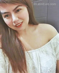 stunning Philippines girl Aybrie from Manila PH977