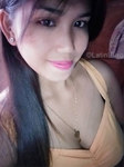 attractive Philippines girl Lowella from Marawi City PH987