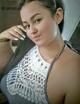 charming Colombia girl Aleja from Pasto CO23254