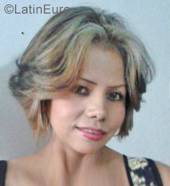Find your soulmate Gene, female, 28, Philippines girl from
